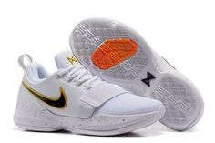 "30713d3bbb28 Discover the Nike Zoom PG 1 ""Home"" PE Discount collection at Pumacreeper.  Shop Nike Zoom PG 1 ""Home"" PE Discount black"