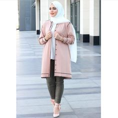 "727 Likes, 2 Comments - P I N K Y   H E E J A B (@pinky.heejab) on Instagram: ""🌸🌸🌸🌸🌸🌸🌸🌸 #pinkyheejab #hijabblog #hijabfashion #myhijab #hijabmuslim  #hijaboutfits #hijabchic…"""