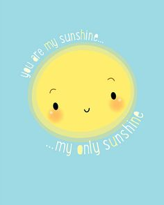 Quotes Discover You are my sunshine nursery wall art baby nursery decor baby nursery print kid bedroom wall art nursery quote print baby shower gift You are my sunshine print Scandinavian nursery print kids Baby Wall Art, Nursery Wall Art, Bedroom Wall, Baby Bedroom, Bedroom Decor, Baby Nursery Decor, Nursery Prints, Scandinavian Nursery, Nursery Quotes