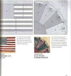 Better Homes and Gardens 501 Quilt Blocks - Ludmila Krivun - Веб ... : 501 quilt blocks - Adamdwight.com