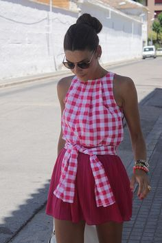 Top Cuadros ,More than 10000 people like this style All About Fashion, Passion For Fashion, Love Fashion, Fashion Beauty, Womens Fashion, Street Style 2014, Casual Outfits, Fashion Outfits, Glamour