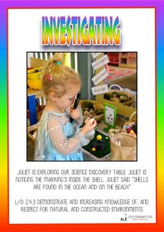 Learning Stories Examples, Stories For Kids, Observation Examples, Anecdotal Records, Dramatic Play Centers, Play Centre, Childcare, Early Childhood, Curriculum