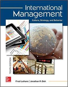 Free download microeconomics 10th edition bestseller educational instant download test bank for international management culture strategy and behavior 10th edition by fred luthans fandeluxe Gallery