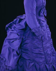 Nasce a Firenze il più grande archivio digitale della moda, Europeana Fashion
