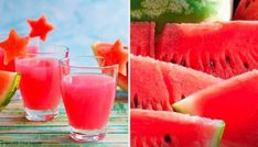 Bauch Bauch is the German word for Belly. It is used as a surname, notable people with the name include: Weight Loss Drinks, Best Weight Loss, Lose Weight, Granite, Watermelon Benefits, Chia Seeds, Healthy Drinks, Smoothies, Health Tips