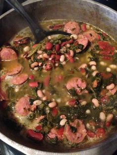 1000 images about appalachian recipes on pinterest for Appalachian cuisine