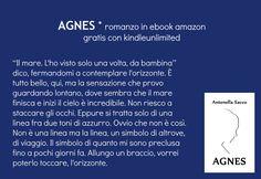 #ebook #amazon #gratis con #kindleunlimited http://www.amazon.it/dp/B01B56NY82