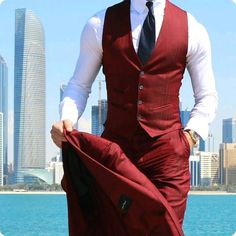 men suits 2017 -- Click visit link above for more info #mensuitsgrey #bigmensuits