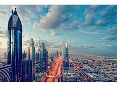 Email list UAE,business email database Dubai,email marketing