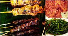 Indonesian Food http://eatopia.in/indonesian-food/