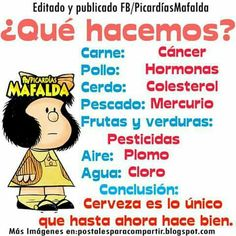 Spanish Jokes, Funny Spanish Memes, Spanish Phrases, Funny Jokes, Famous Quotes, Best Quotes, Love Quotes, Inspirational Quotes, Mafalda Quotes