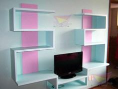 1000 images about modelos de muebles on pinterest kid for Mueble juguetero