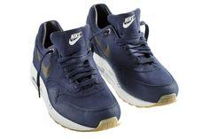 APC x Nike Air Max 1