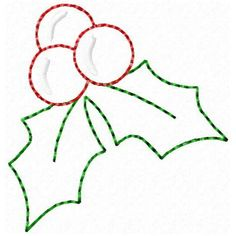 colring picturs of mistletoecom mistletoe coloring page