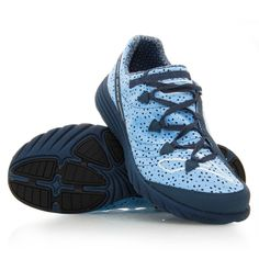 Brooks Green Silence - Earth-Friendly Womens Running Shoes ... I have these 14fe1c47211