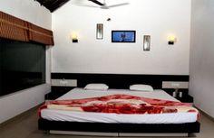 Corbett Aditya Resort offer budget resort in Heritage Resorts around Delhi, Weekend Getaways Near Delhi, cheapest and Heritage Resorts resorts to Delhi Ncr.