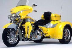 Trike !!! .;@Jorge Martinez Cavalcante (JORGENCA)