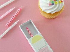 idee-image-joyeux-anniversaire-pour-vos-amis-originale