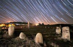 National Geographic considera o Alentejo um dos melhores destinos para 2014 | Escapadelas | #Portugal