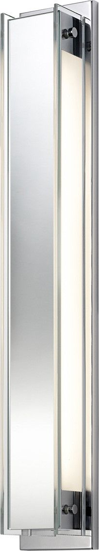 Accanto 2 Light Wall Sconce