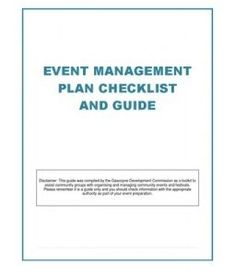How To Start An Event Venue Business Plan Way Down Deep Inside I - Event venue business plan template