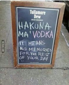 This cracked me up!! Cheers!   ;)