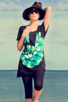 Spring Summer, Sporty, Photoshoot, Style, Fashion, Swag, Moda, Photo Shoot, Fashion Styles