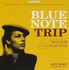 Blue Note Trip 3: Goin'Down/Gettin' Up EMI MKTG http://www.amazon.co.uk/dp/B0002UY8VA/ref=cm_sw_r_pi_dp_GNZ-wb0BNRS6V