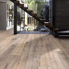 Kahrs Oak Chalet Engineered Wood Flooring