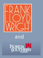 Frank Lloyd Wright at Florida Southern College  -web site with lots of information