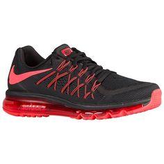Nike Air Max 2015 - Men s Running Shoes For Men bc0296e6e
