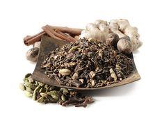 Maharaja Chai Oolong Tea