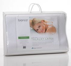 Talalay latex corePolyester inner coreRemovable, zippered high quality cotton velour protectorProvides support to correct sleeping posture, allowing a perfect night's sleepDurable and breathableEasy careAir before use Contour Pillow, Inner Core, Perfect Pillow, Home Textile, Bleach, Latex, Bed Pillows, How To Remove