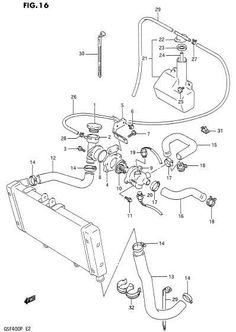 Honda Dirt Bike Parts Diagram also 463870830347153704 besides Gator Cart Pricing likewise International Starter Wiring Schematics also MG MODEL TF MOTORS ORIGINAL CAR CRASH BOOK ILLUSTRATIONS M2 371945790920. on mini harley wiring diagrams