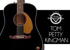 Tom Petty Kingman Main 2
