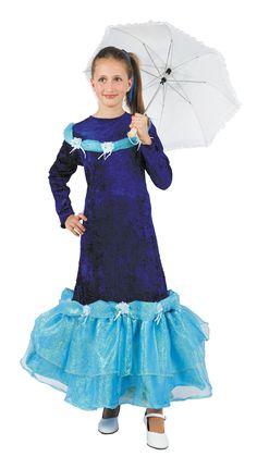 Disfraces de barbie para niñas