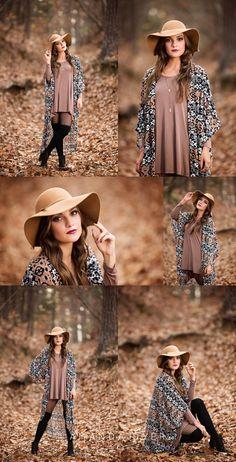 Senior pictures, birmingham senior photographer, senior girls, amanda dyer photography, Alabama senior photographer, senior portraits, seniors, what to wear senior