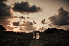 Michaela Klouda Photography – Bryllupsfotograf i Oslo, Norge og hele verden