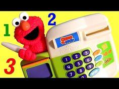 201 Mejores Im 225 Genes De Elmo Plaza Sesamo Sesame Street