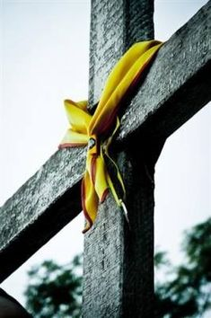 Jesus o Líder maior Mais