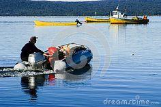Barco De Goma - Descarga De Over 44 Millones de fotos de alta calidad e imágenes Vectores% ee%. Inscríbete GRATIS hoy. Imagen: 32534717
