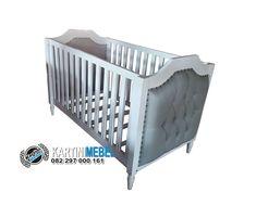 box bayi murah baby crib tempat tidur bayi box bayi murah baby crib tempat tidur bayibox bayi murah baby crib tempat tidur bayi