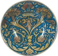 Lo stivale d'argilla. Itinerari della ceramica in Italia.
