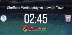 http://ift.tt/2FqT4sG - www.banh88.info - BANH 88 - Tip Kèo - Soi kèo nhận định: Sheffield Wed vs Ipswich 2h45 ngày 7/3/2018 Xem thêm : Đăng Ký Tài Khoản W88 thông qua Đại lý cấp 1 chính thức Banh88.info để nhận được đầy đủ Khuyến Mãi & Hậu Mãi VIP từ W88  (SoikeoPlus.com - Soi keo nha cai tip free phan tich keo du doan & nhan dinh keo bong da)  ==>> CƯỢC THẢ PHANH - RÚT VÀ GỬI TIỀN KHÔNG MẤT PHÍ TẠI W88  Soi kèo nhận định Sheffield Wed vs Ipswich Sheffield Wednesday đã không còn hy vọng…