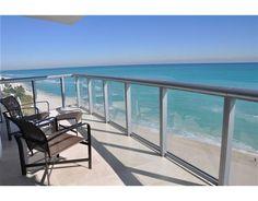 Sunny Isles Beach Condos - South Beach Condos, South Beach Homes, Florida - http://www.beach-homes.org