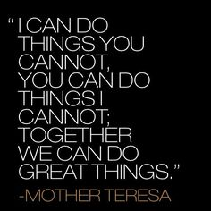 Teamwork & collaboration quote 30 Best Teamwork Quotes The quote Description 30 Best Teamwork Quotes Teamwork Quotes For Work, Teamwork Quotes Motivational, Leadership Quotes, Success Quotes, Inspirational Quotes, Teamwork Motivation, Leader Quotes, Great Team Quotes, Work Qoutes