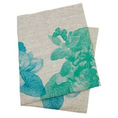 Bonnie and Neil South Pacific Collection Tablecloths