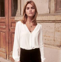classic/bussiness, romantic/feminine, casual minimal chic with feminine touch Fashion Mode, Paris Fashion, Autumn Fashion, Womens Fashion, Classy Outfits, Chic Outfits, Fashion Outfits, Fashion Clothes, Mode Chic