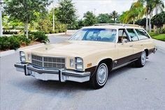 1977 Buick Century Unspecified - Image 1 of 33