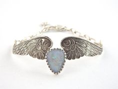 Wings by Stavros Dragatakis on Etsy